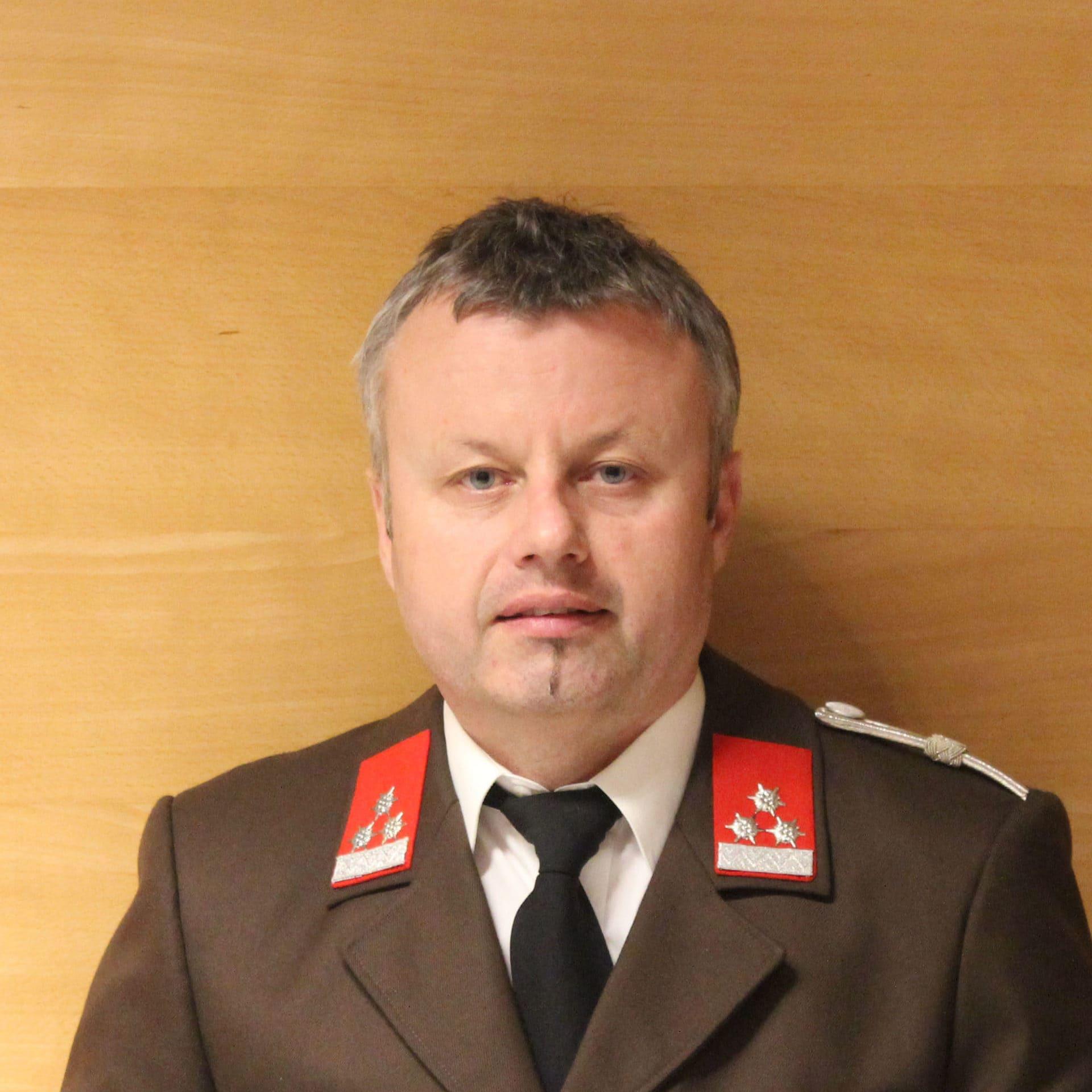 HLM Kowander Werner