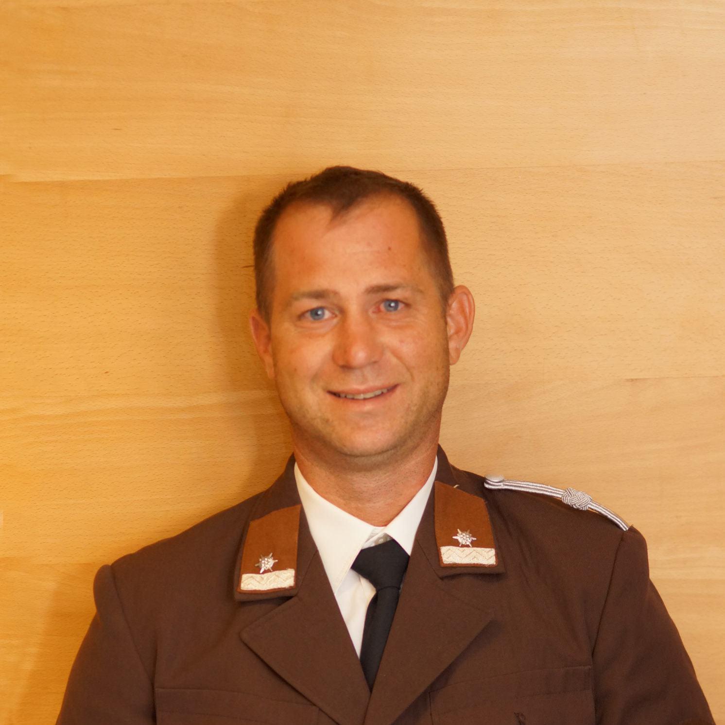 OLM d.F. Zeiler Daniel