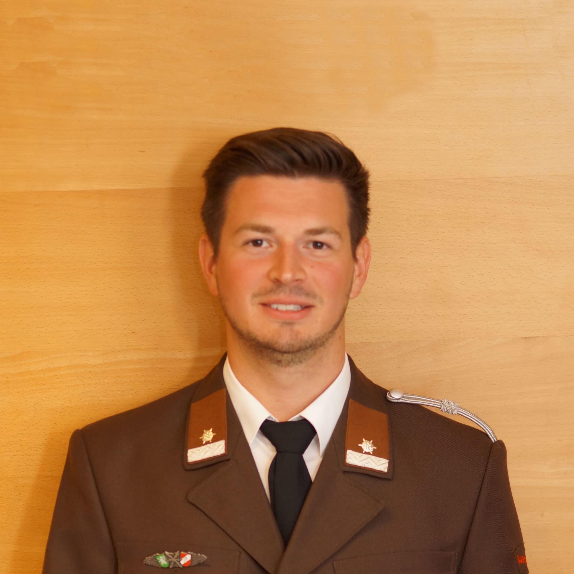 LM d.F. Wiedner Christoph